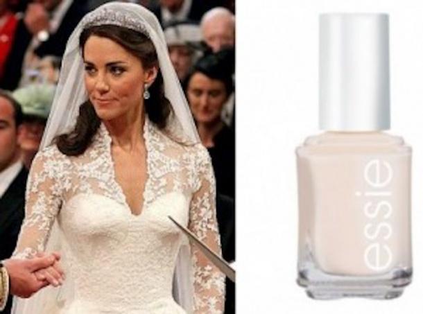 Jennifer weingarten wedding