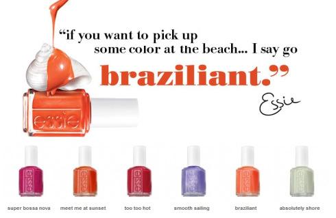 brazilian 1