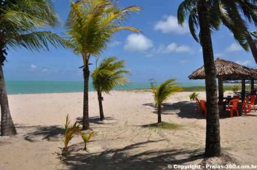Foto: Praia-360.c0m.br