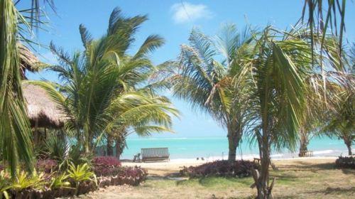 Foto: Viajamos.com.br
