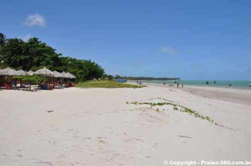 Foto: Praia-360.com.br